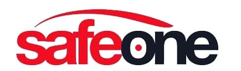 SafeOne Viettel – Hệ thống báo cháy nhanh 4.0