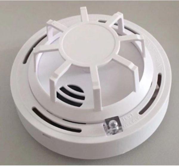 Thiết bị cảm biến - Sensor nhiệt HTFD01