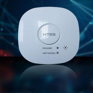 Thiết bị quản lý trung tâm Gateway HT_H18_V1